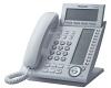 Panasonic KX-NT553 KX-NT553X KX-NT553X-B SERVIS